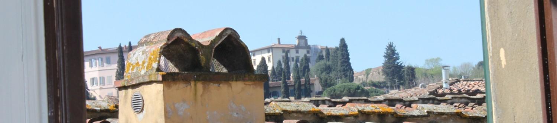 Palazzo Mellini