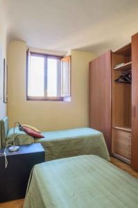 camera singoli2
